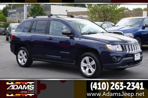 Dodge Used Cars >> 44 Used Cars Trucks Suvs In Stock Adams Chrysler Dodge